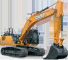 coates plant new machinery