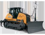 coates plant construction machinery