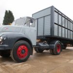 COME AND SEE US AT KELSALL STEAM & VINTAGE RALLY Sat/Sun 24th/25th June 2017
