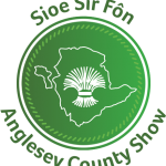 Anglesey Show 2019