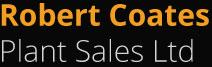 Robert Coates Plant Sales